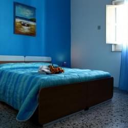 Bed And Breakfast Bb Favignana